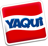 Leche Yaqui