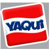 http://lecheyaqui.mx/wp-content/themes/neupix/img/Icono_Logo.png