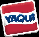 Logo Yaqui-original photoshop-
