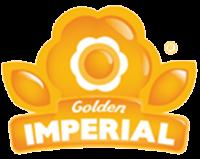 goldenImperial
